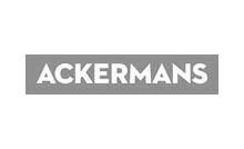 ACKERMANS-slider-grey