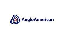 AngloAmerican-color-slider