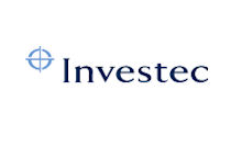 Investec-logo-color-slider