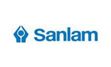 SANLAM-color-slider