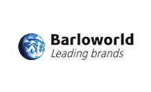 barloworld-color-slider