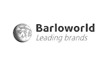 barloworld-slider-grey