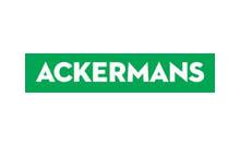 ACKERMANS-color-slider